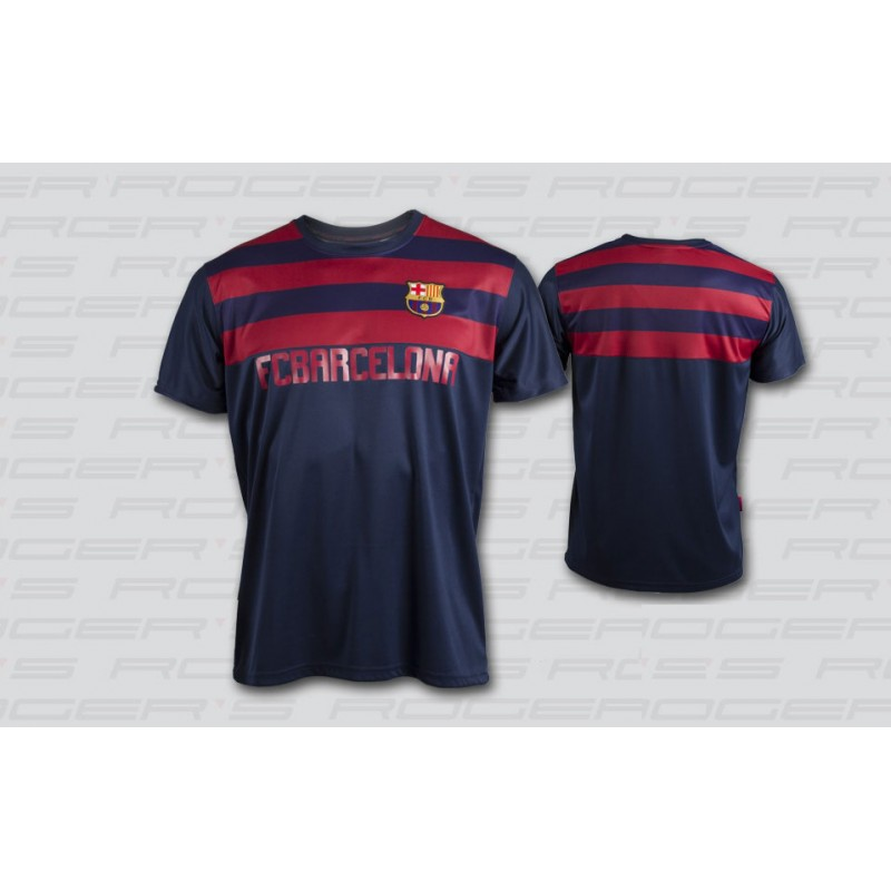 CAMISETA TRAINING NIÑO fece5dd8bc4